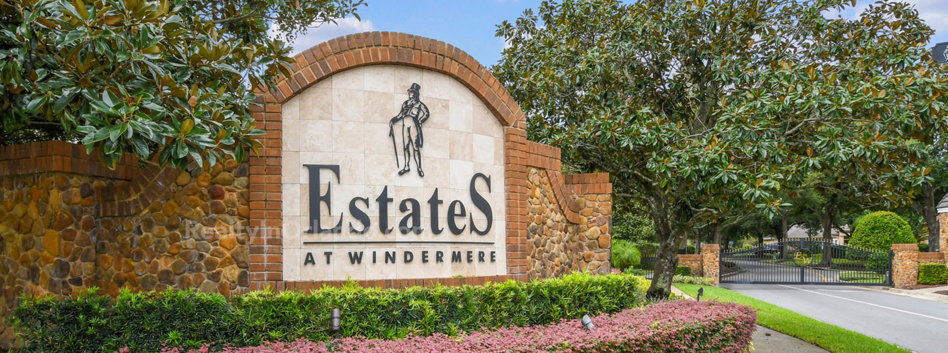 Estates at Windermere