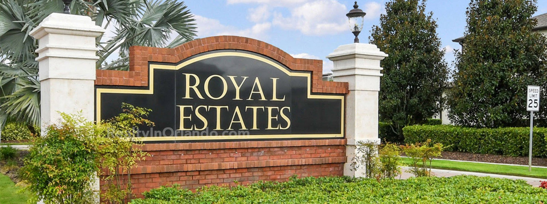 Royal Estates Windermere Homes