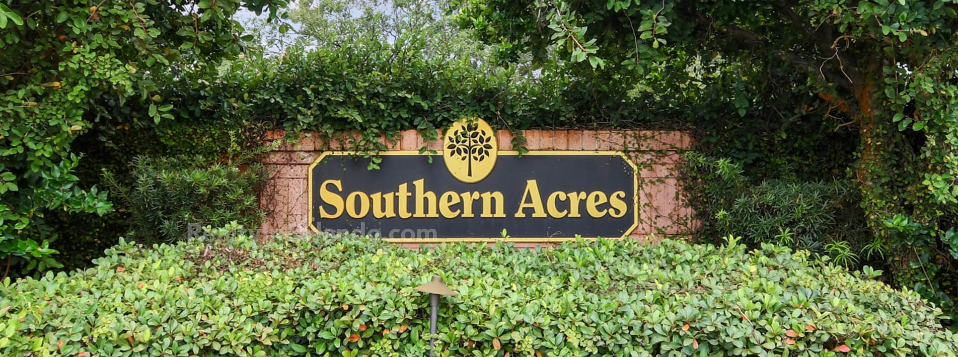 Southern Acres Windermere