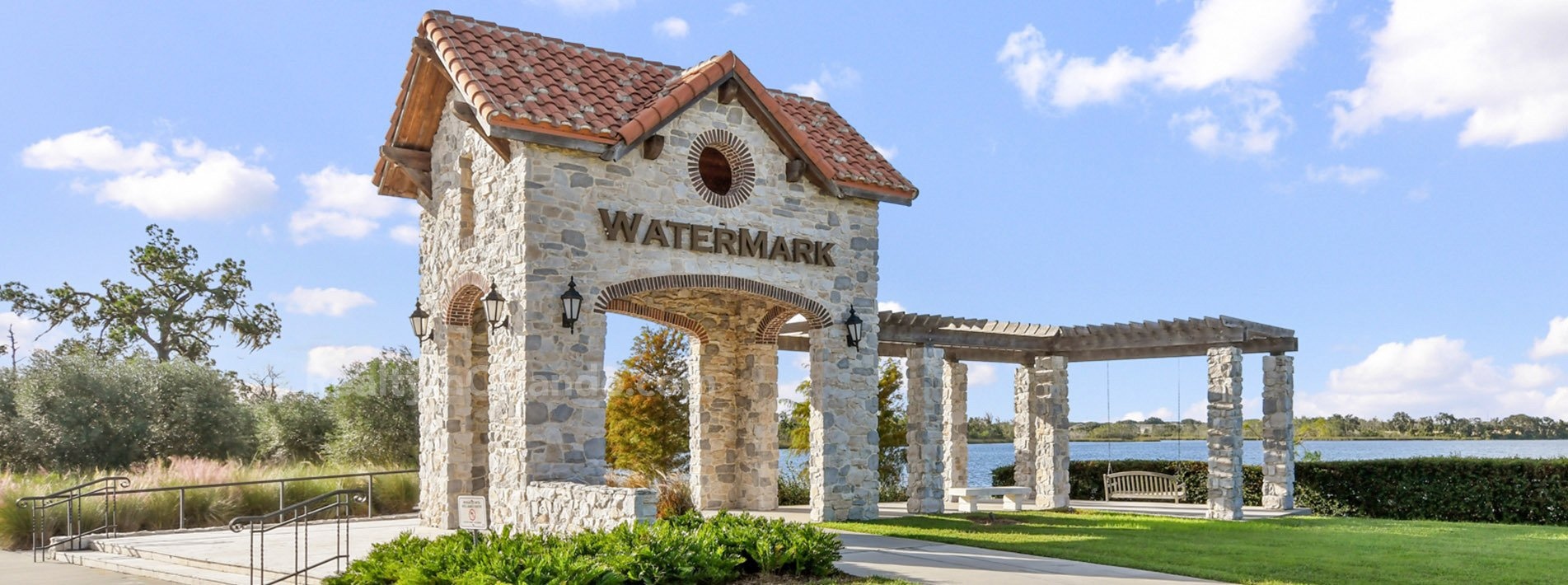 Watermark Winter Garden Real Estate