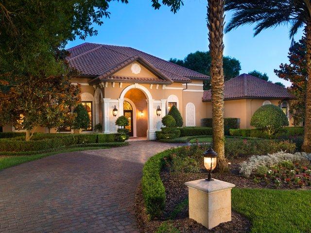 8998 Hubbard Place Orlando Property Listing
