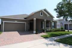 Providence Real Estate in Windermere, FL