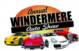 Windermere Auto Show