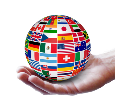 Foreign Buyers Florida Real Estate