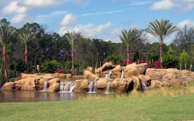 central florida communities realty in orlando