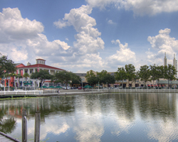 Celebration Florida Real Estate