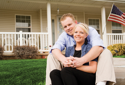 Orlando Home Buyer
