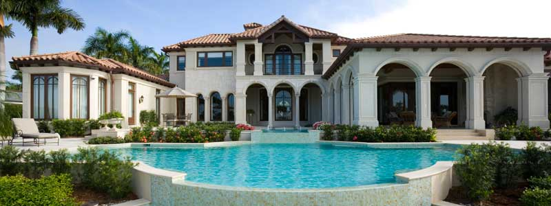 Orlando Luxury Home Listings