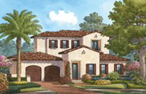 disney golden oak real estate Montego