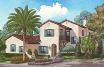 disney golden oak real estate bella fiore