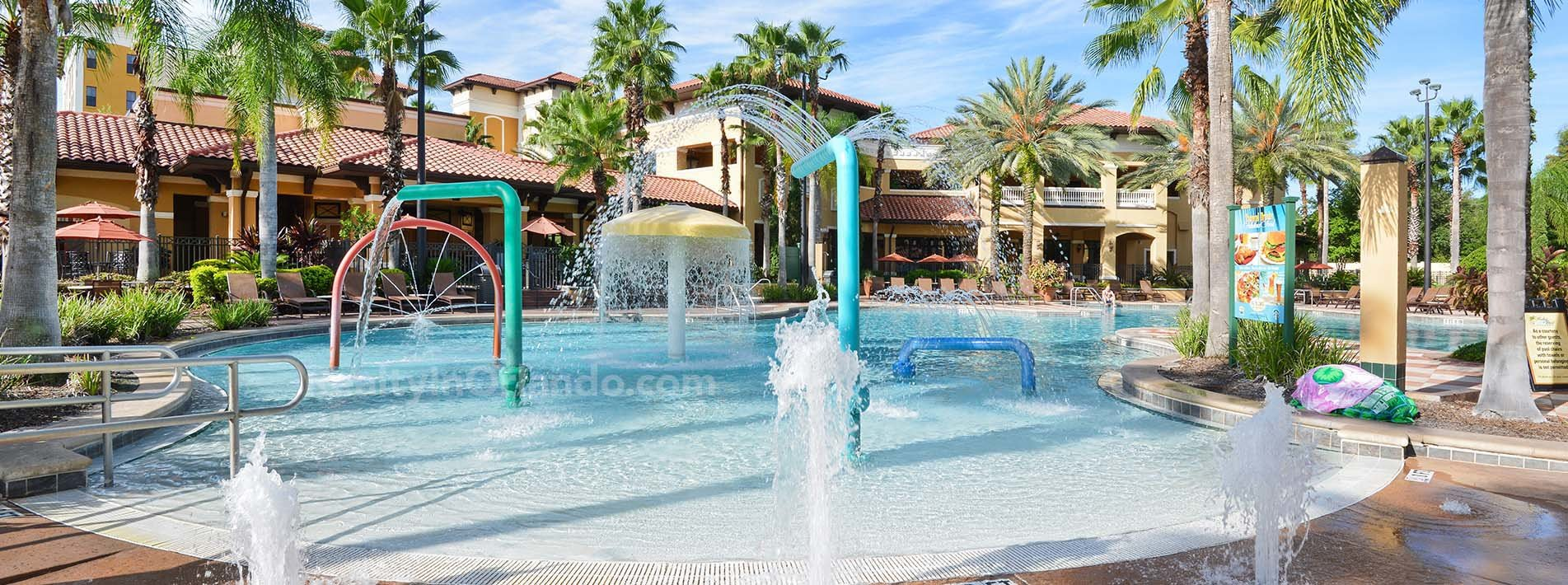 Floridays Orlando Real Estate Realty In Orlando