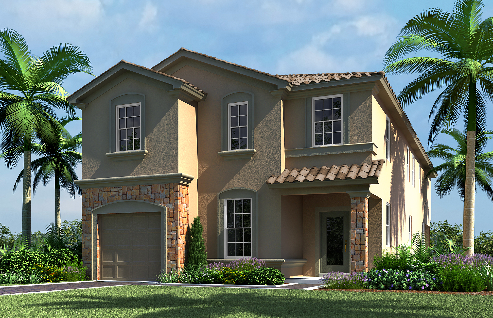 orlando real estate blog page 3