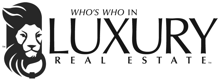 Who's Who in Luxury Real Estate | The Funk Collection